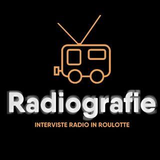 Radiografie, puntata 1 -John De Martino