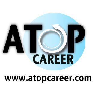 A Top Career