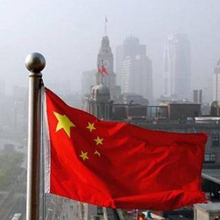 México busca atraer inversiones de China