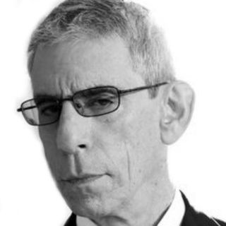 Richard Belzer Corporate Conspiracies