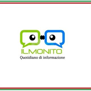 Radio Monito Web
