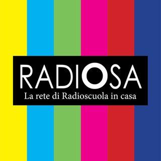 Radiosa Brivio
