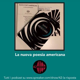 Stagione 7_ ep. 7: Poeti americani
