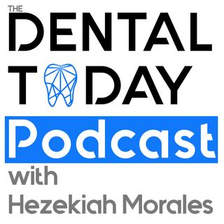 The #1 Dental Lab Podcast