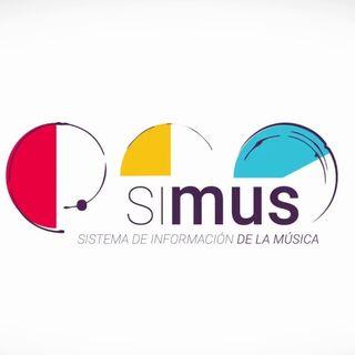 El MinCultura lanza su plataforma Simus