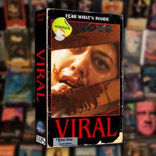 03: Viral