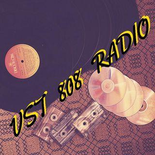 Vst 808 Radio Top five 20/05