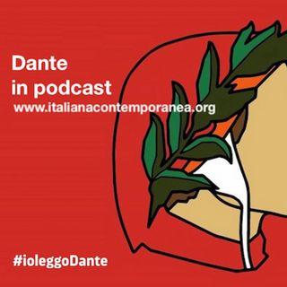 Commedia. Il viaggio di Dante giorno per giorno