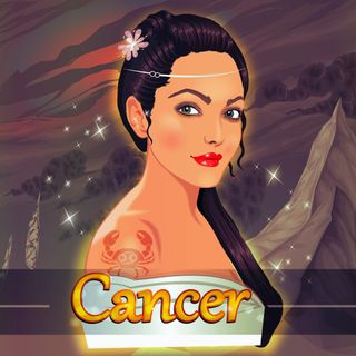 Cancer ♋️New Life New Love ❤️ They Secretly Have A Crush Work Place Romance