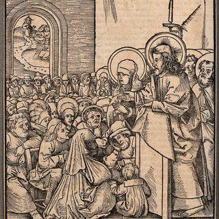 Galatians Intro