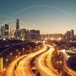 Open Cloud Academy - Connessioni in Fibra: come scegliere e cosa offre il mercato