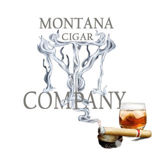 live with Dr Jekyll Owner Of Montana Cigars