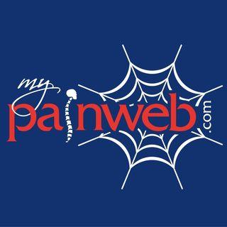 mypainweb-11:Get Physical w/Chronic Pain