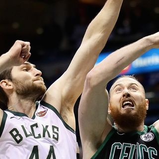 Celtics, Bucks View Game 5 As Must-Win