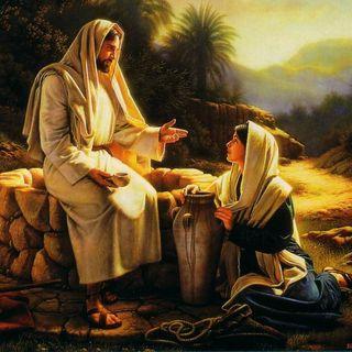 Suplamental Teaching #2