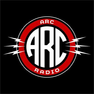 ARC RADIO LUNCH BOX SPECIAL EP 4 War Fever/ BOSSFIGHT/DAB