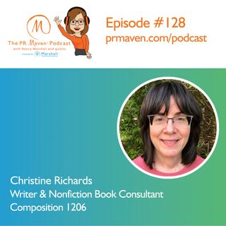 Episode128: The basics of handwritten notes and book writing