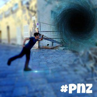 #pnz Rewind