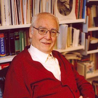 Giacomo Manzoni: lirismo e melodia nella musica contemporanea
