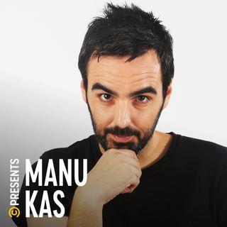 Manu Kas - Prejuicios sobre Vallecas