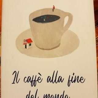 Il Caffè Alla Fine Del Mondo Di John Strelecky: Epilogo