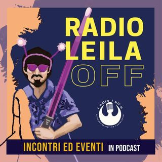 Radio Leila OFF
