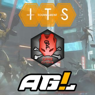 O.C. - 2x05 - Juego Competitivo ITS11-AGL3