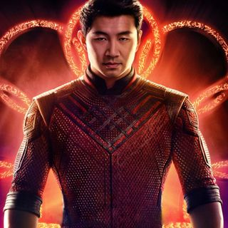 Shang-Chi And The Legend Of The Ten Rings Spoiler Discussion