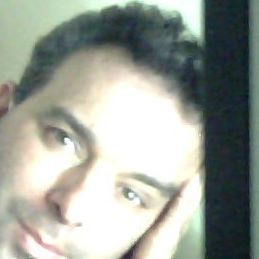 Giovanni Bernabei