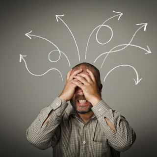 Why Indecisive Leaders Hurt Morale