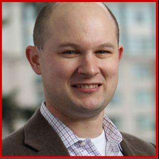 Matt Heinz on the 50 Essentials Content Marketing Hacks