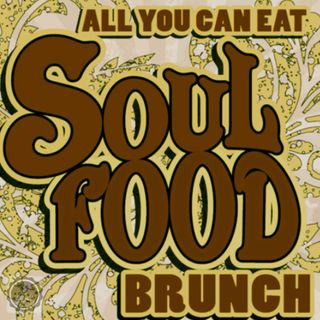 SOUL FOOD PT.2