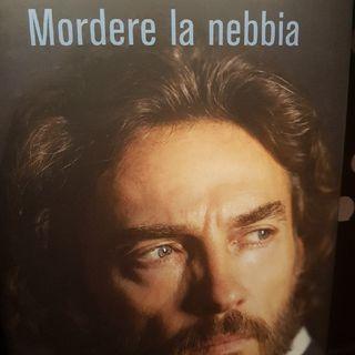 Alessio Boni: Mordere La Nebbia - Un Marziano A Teatro - Seconda Parte