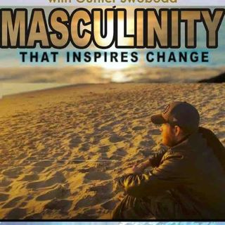 Inspire Change Episode 2-21: Crisis Chaos Opportunity & How Patriarchy Stifles Flexibility & Adaptability