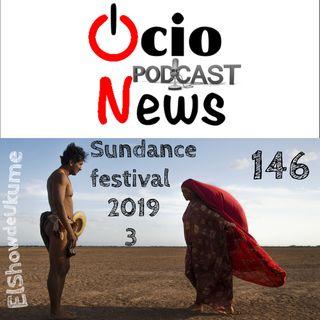 Sundance festival 2019 (3) | ElShowDeUkume 146