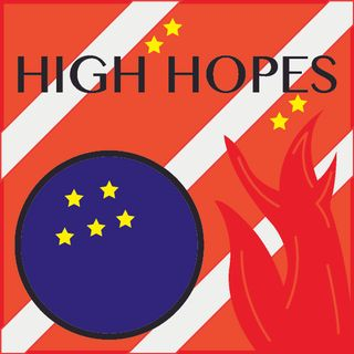 High Hopes 4