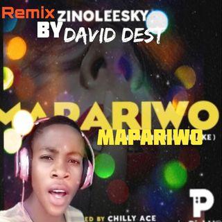 David_dest_Remix-Zinoleesky-Mapariwo.mp3