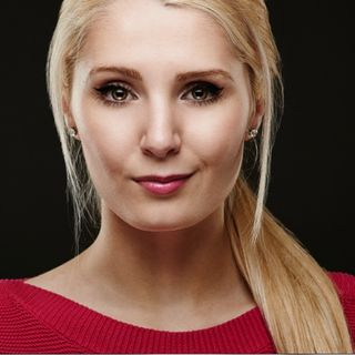 I Don't Need Feminism w Lauren Southern