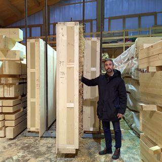 21-Il futuro del legno