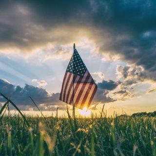 Dal biochar una rivoluzione per il suolo agricolo USA