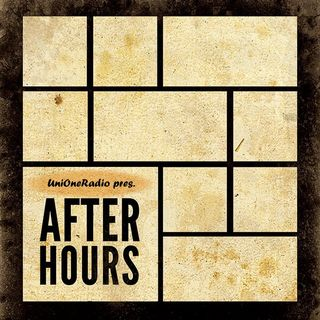 AFTER HOURS #002
