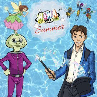 wawawiwowa_summer_-_luglio_2021_(seconda_puntata)