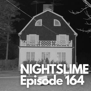 S04E14 [164]: Zabójcza architektura. Kiedy dom chce cię zabić