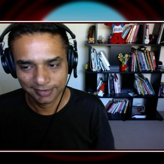 It's Five O'Clock Somewhere - Business Security Weekly #74
