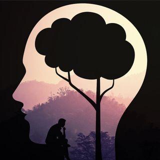 Come la Mindfulness Mi Sta Cambiando la Vita