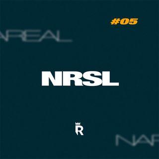 NRSL - Sessão 29/01/21