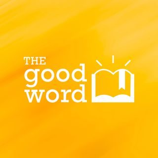 The Good Word: BYU Radio