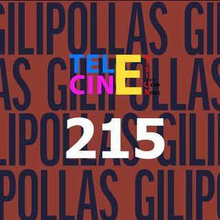 Gilipollas | TCV-215