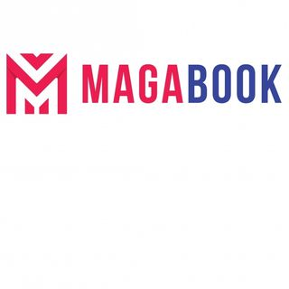 What is MAGABOOK.com? Social Media Platform For Independents & Conservatives