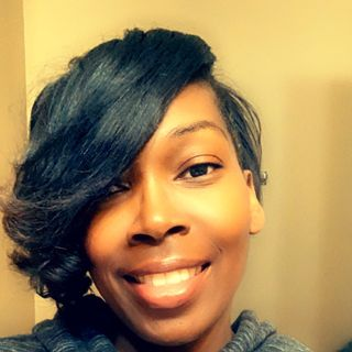 S2 E7 - God's Day with Lady Aunqunic Collins on 3.2.2021